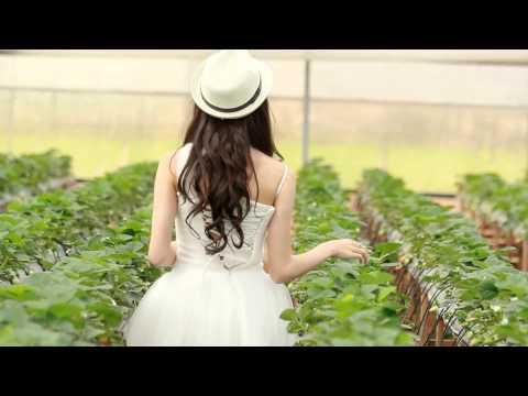 """Behind The Scene """" Nhà có 5 nàng Tiên """" - Cyan Photo"""