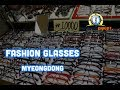 Korean Fashion - Glasses