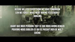 MAGIC! - No Regrets (Traduction Française)