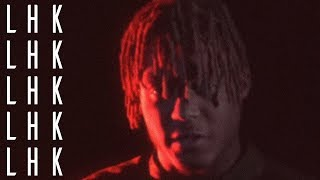 [FREE] Juice Wrld ft Nick Mira Type Beat - HEARTBREAK++ [Prod. By LHK]