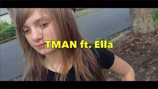 TMAN feat. Ella - Lil Shark