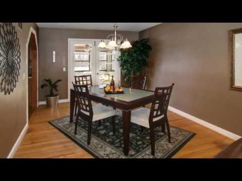 35-inexpensive-dining-room-area-rug-ideas