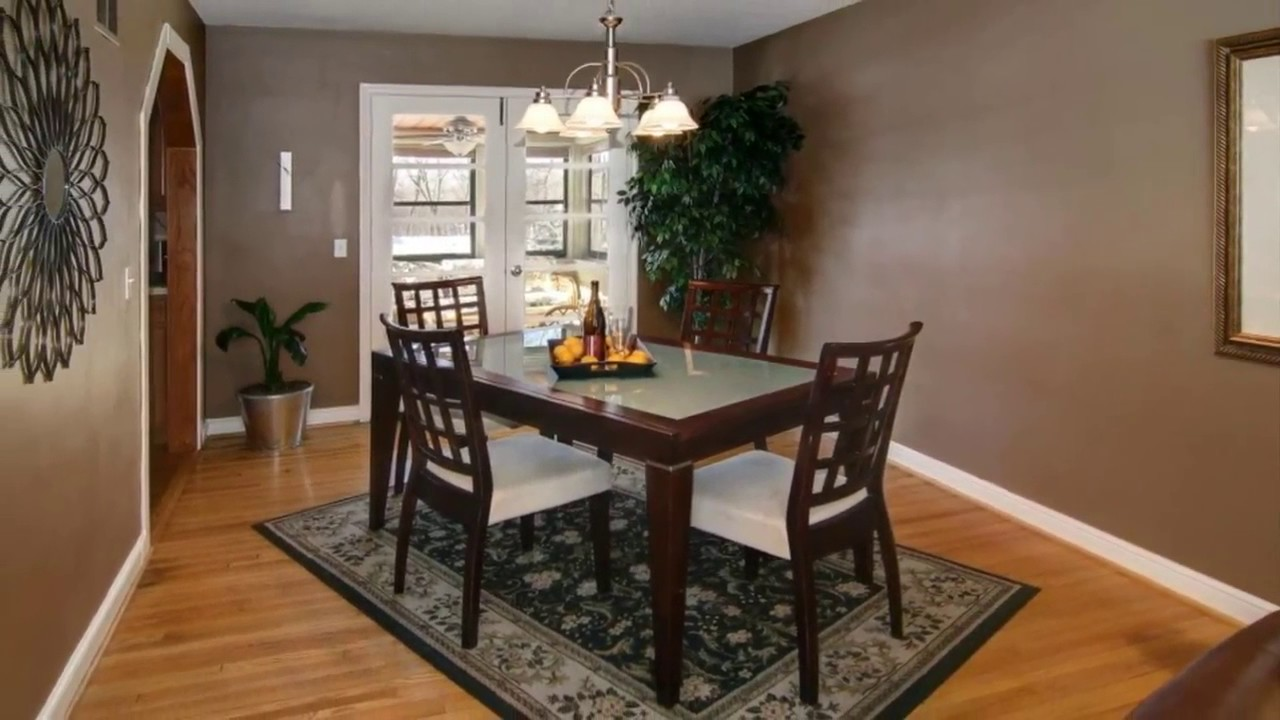 35 inexpensive dining room area rug ideas youtube - Dining room area rugs ideas ...
