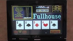 Casino Gaming on a stick Turn any Computer to Big Profits $$$ ON EBAY