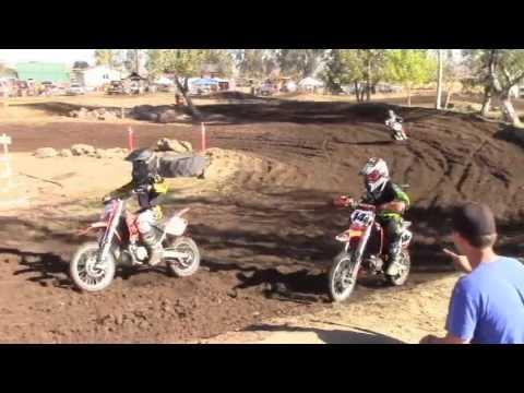 Tannaci Bros Racing