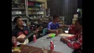 Gombaran - Trio Sopala Juppang