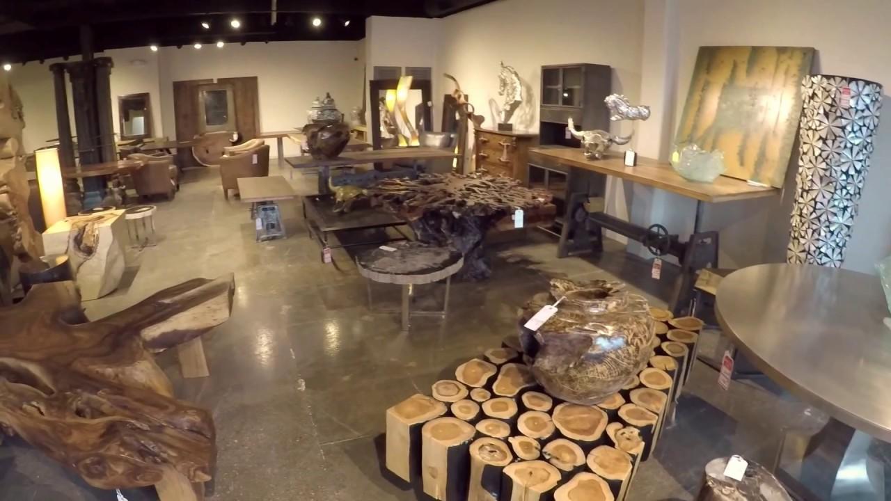Superbe World Bazaar Exotics Outlet Park City Shop Unique Furniture With Us