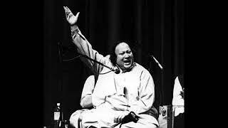 Ali Nu Yaad Karo, Milkay Faryaad Karo...
