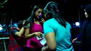 Video CHACHA ROMEO  DAYUNI ARUM PAPANGGO 2B PUSKESMAS 2 download MP3, 3GP, MP4, WEBM, AVI, FLV Agustus 2018