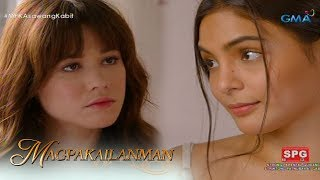 Magpakailanman: Legal wife vs mistresses