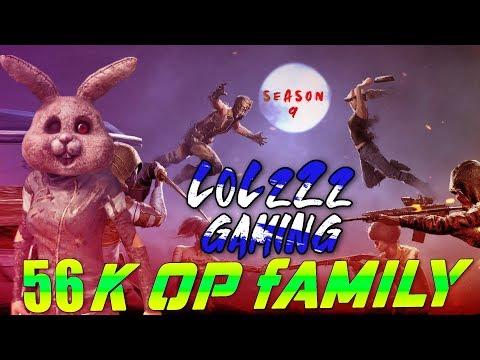 🔴RUSH GAMEPLAY | EAGLEEYE IS BACK | BHAI BHAI | !D FOR DISCORD | PAYTM ON SCREEN!!