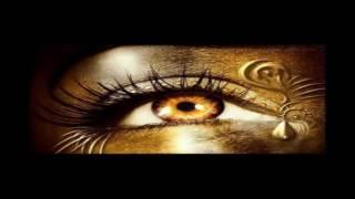Get Supernatural Gold Eyes (Frequencies, Brainwaves, Subliminals) MatrixPlay99