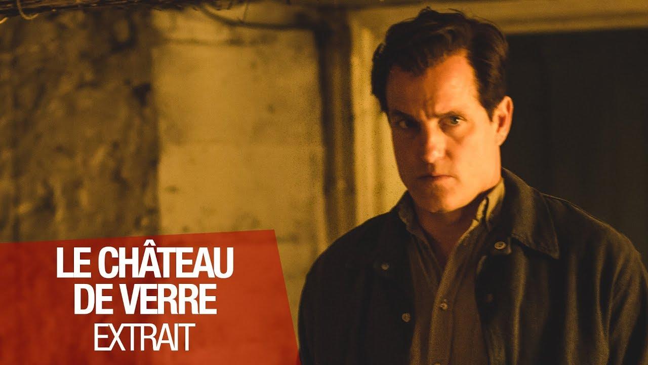 """LE CHÂTEAU DE VERRE - Extrait 4 """"Noise"""" - VF"""