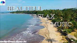 20 Mints Beautiful Relaxing Piano Music, Calm Music, Sleeping Music,  Stress Relief Music,