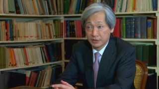 Kiichi Fujiwara on Shinzo Abe's Political Strategy