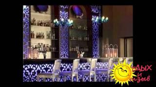 Отзывы отдыхающих об отеле Jaz Aquamarine Resort 5* г.Хургада (ЕГИПЕТ)(Отдых в Египте для Вас будет ярче и незабываемым, если Вы к нему будете готовы: купите тур в Египет, а именно..., 2014-12-09T17:45:38.000Z)