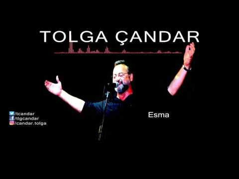 Tolga Çandar - Esma ( Official Audio )