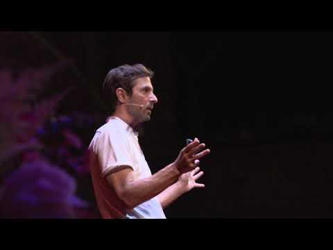 Que Faire Des Cons ?  | Maxime Rovere | TEDxTours