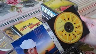 Использование CD-R для записи музыкальных компакт-дисков (Audio CD)