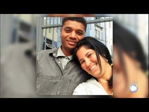 Mulher é assassinada pelo ex-marido no dia do próprio aniversário