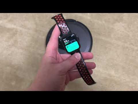 Robot Vacuum Noise Decibel Test - iRobot Roomba i7 - Shark IQ - Roborock S5  Using Apple Watch Meter