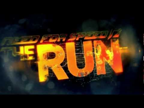 need-for-speed:-the-run-|-limited-edition-trailer