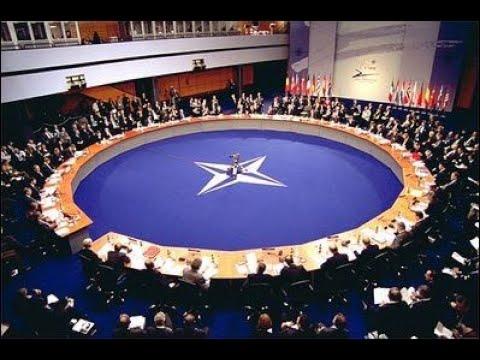 -الناتو- يرد بقوة على تهديدات روسيا  - نشر قبل 58 دقيقة