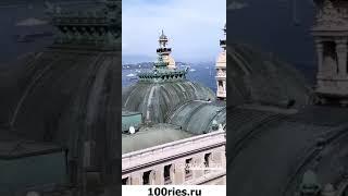Виктория Боня Инстаграм Сторис 25 мая 2019