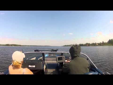 рыбалка в тверской области алексино