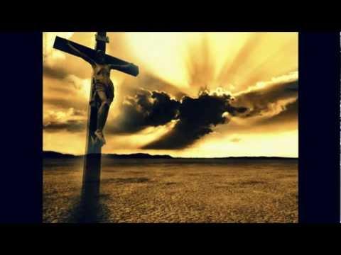 Camino Al Calvario Cancion Cristiana y Letra