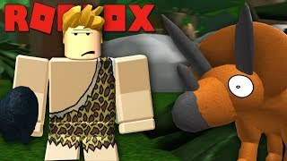 💎 I JASKINIOWCEM in ROBLOXIE!  And ROBLOX #187 💎