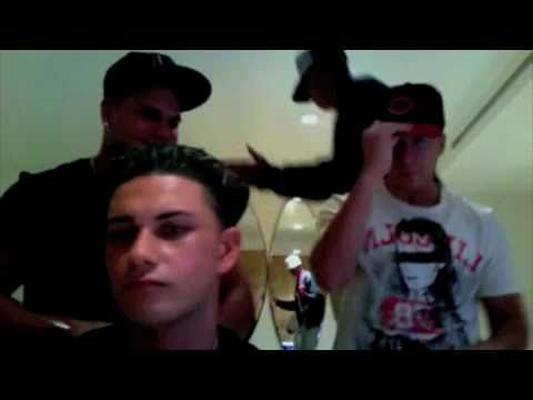 OFFICIAL T-Shirt Time Jersey Shore  Song - ( Pauly D, Vinny, Ronnie, Sammie) - By The E-Team - MTV