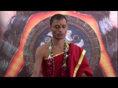 Satya Yoga Kriya (Kaulantak Peeth Himalaya)