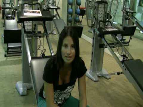 san diego personal trainer gravity fitness