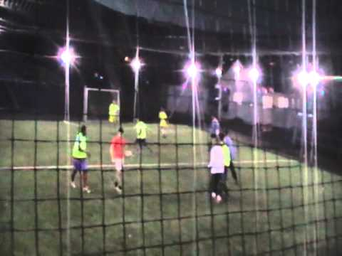 5v5-Footy-African Brothers-S01EP04