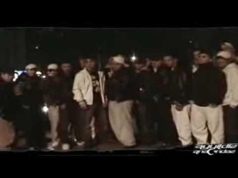 Türken - Türk Mekani   Turkish Rap from Germany (Berlin) Türkisch Rap