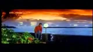 Kai Ethum Doorathu - Priyasakhee Evide Nee