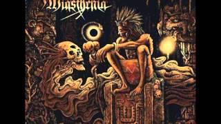 Miasthenia - Deuses Fúnebres