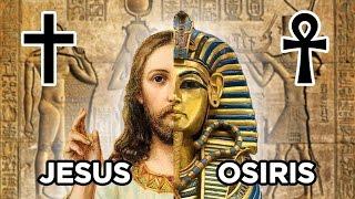 Wielkanoc - święto pogańskie, czy katolickie? Czy tylko Jezus zmartwychwstał?