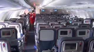 Aeroflot AIRBUS A330-300 Russia Moscow Sheremetevo - Maldives Male Ibrahim Nasir International