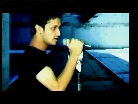 Atif Aslam - Yaaro Yehi Dosti Hai - Complete HQ Video & Audio - Cover Version