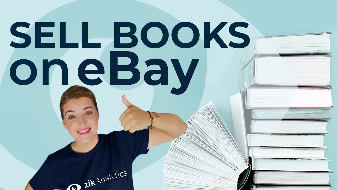 how can i sale my book world wide