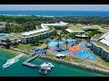 Sea World Resort & Water Park - Ultimate Theme Park Package