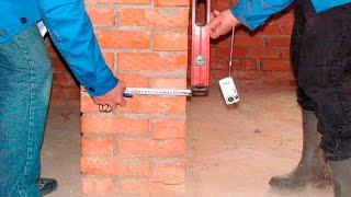 видео Подготовительный этап отделки стен снятие обоев