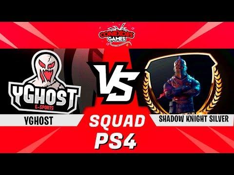 Baixar Shadow Knight Gaming - Download Shadow Knight Gaming