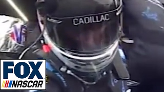 Jeff Gordon Makes History With Win At Rolex 24 | Nascar Race Hub