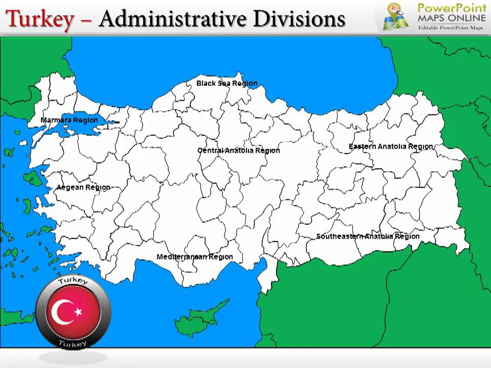 Map of Turkey Turkey On World Map on van turkey map, turkey country world map, turkey river map, good world map, lake van on map, caucasus mountains physical map, istanbul turkey world map, turkey ancient armenia map, turkey agriculture map, turkey country map and surrounding countries, turkey road map, south turkey coast map, turkey incirlik air base map, sweden world map, turkey administrative map, syria physical features map, europe map,
