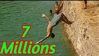 great funny moments for boys