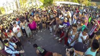 RELIVE: Beyond Wonderland Bay Area 2014 After Movie [HD - GoPro Hero 3+ Black]