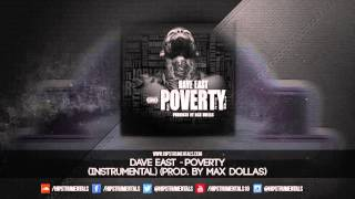 dave-east-poverty-instrumental-prod-by-max-dollas-dl-via-@hipstrumentals